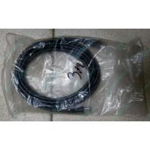 Кабель IEEE1394 (6P-6P) Firewire 3 м цена, купить кабель IEEE-1394 (6PIN-6PIN) Fire-Wire 3m