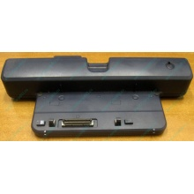Док-станция FPCPR48BZ CP251141 для Fujitsu-Siemens LifeBook