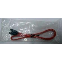 САТА кабель для HDD, SATA шлейф для жёсткого диска