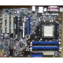 Материнская плата Asus A8N-SLI SE s.939, MB Asus A8NSLI SE socket 939