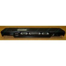 Док-станция FPCPR53BZ CP235056 для Fujitsu-Siemens LifeBook