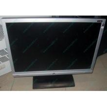"Монитор 19"" BenQ G900WA 1440x900 (широкоформатный)"