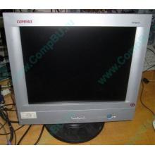 """Монитор 15"""" TFT Compaq TFT5015"""