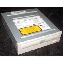 CDRW Sony CRX230EE IDE White