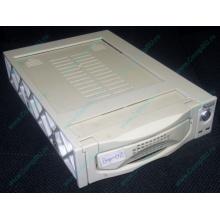 Mobile Rack IDE ViPower SuperRACK (white) internal