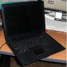 """Ноутбук Asus X80L (Intel Celeron 540 1.86Ghz) /512Mb DDR2 /120Gb /14"""" TFT 1280x800)"""
