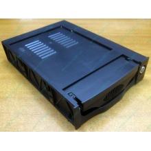 Mobile Rack IDE ViPower SuperRACK (black) внутренний