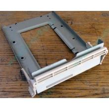 Заглушка для корзины SCSI дисков 55.59903.011 для серверов HP Compaq