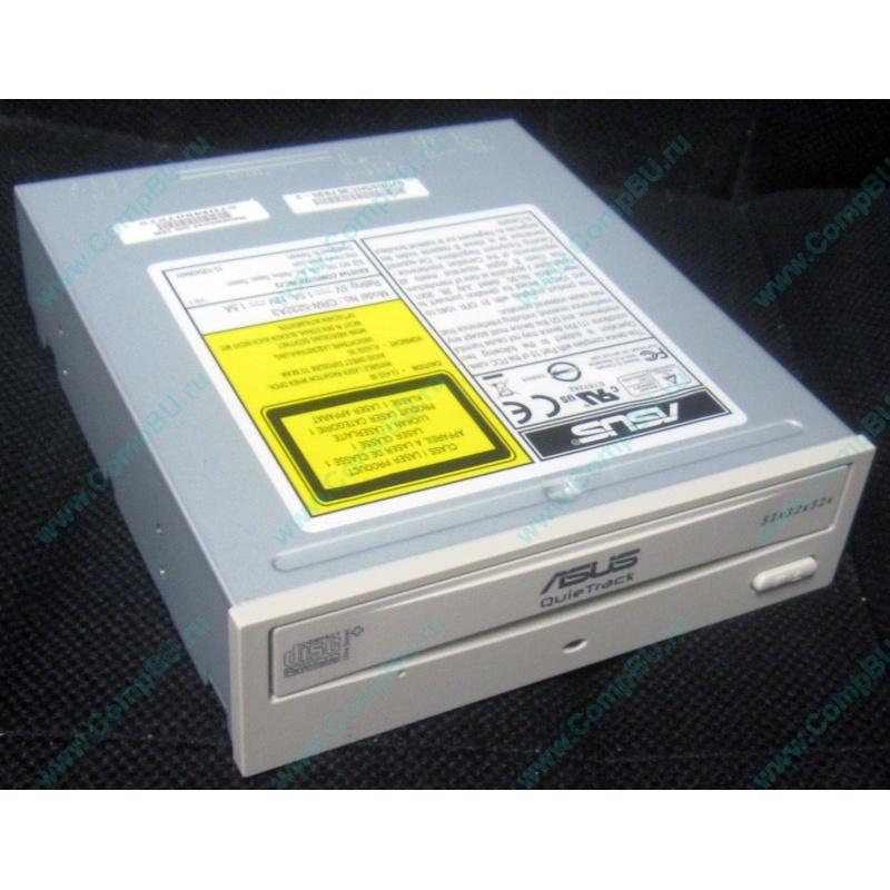 ASUS CRW-5232A3 TREIBER WINDOWS 10