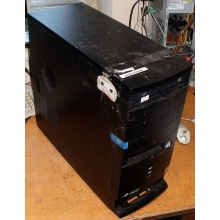 Intel Pentium-4 630 3.0GHz (2048k) HT /2048Mb /160Gb /ATX 350W
