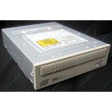 CDRW Toshiba Samsung TS-H292A IDE white