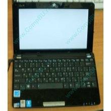 "Нетбук Asus EEE PC 1005HAG/1005HCO (Intel Atom N270 1.66Ghz /no RAM! /no HDD! /10.1"" TFT 1024x600)"