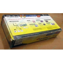 Внутренний TV-tuner Leadtek WinFast TV2000XP Expert PCI