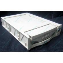 Mobile Rack IDE ViPower SuperRACK (white) внутренний