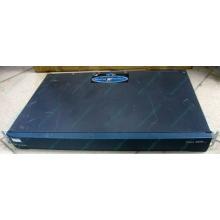 Маршрутизатор Cisco 2610XM