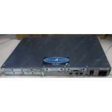 Маршрутизатор Cisco 2610 XM (800-20044-01), роутер Cisco 2610XM