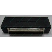 Переходник SCSI внутренний 50M - 68M