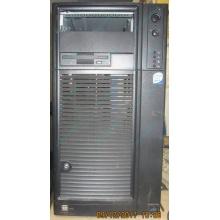 Корпус Intel SC5299DP