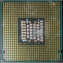 CPU Intel Xeon 3060 SL9ZH s.775
