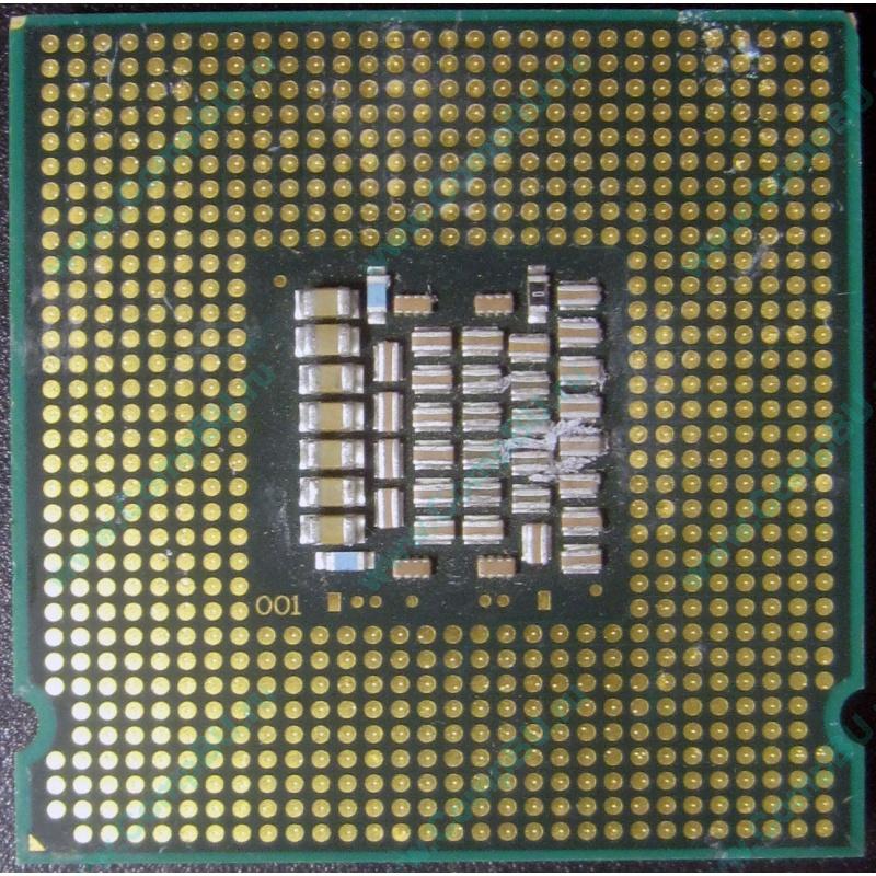 вот для серверный процессор на 775 цены предложения отелей