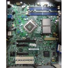 Материнская плата Intel Server Board S3200SH s.775