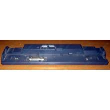 Док-станция FPCPR38 CP162781 для Fujitsu-Siemens LifeBook