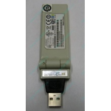 WiFi сетевая карта 3COM 3CRUSB20075 WL-555 внешняя (USB)