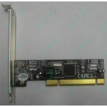 SATA RAID контроллер ST-Lab A-390 (2 port) PCI