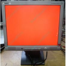 "Монитор 15"" TFT Nec AccuSync LCD52VM"