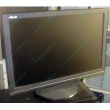 """Монитор 19"""" Asus VW191S 1440x900 multimedia (широкоформатный, встроенные колонки)"""