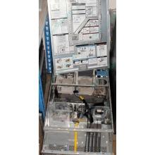 Серверный корпус 7U от сервера HP ProLiant ML530 G2