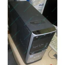 Системный блок AMD Athlon 64 X2 3600+ (2x2.0GHz) /2048Mb DDR2 /160Gb /DVDRW /CR /LAN 1G /FireWire /ATX 250W