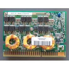 VRM модуль HP 266284-001 для серверов HP Compaq G3