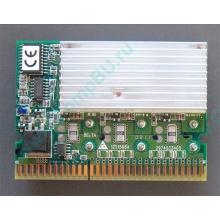 VRM модуль HP 266284-001 12V