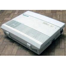 Б/У АТС Panasonic KX-TA308 фото