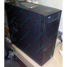 Корпус 3R R800 BigTower 400W ATX