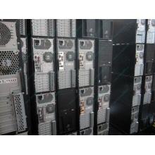 Двухядерные компьютеры оптом