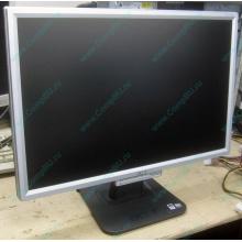 """Монитор 22"""" Acer AL2216W 1680x1050 (широкоформатный)"""