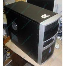 Компьютер Intel Pentium-4 541 3.2GHz HT /2048Mb /160Gb /ATX 300W