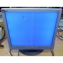 "Монитор 17"" TFT Acer AL1714"