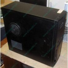 Двухъядерный компьютер Intel Pentium Dual Core E2180 (2x1.8GHz) s.775 /2048Mb /160Gb /ATX 300W