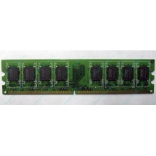 Модуль оперативной памяти 4Gb DDR2 Patriot PSD24G8002 pc-6400 (800MHz)