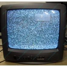 "Телевизор 14"" ЭЛТ Daewoo KR14E5"