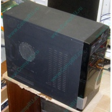 Компьютер Intel Pentium Dual Core E5300 (2x2.6GHz) s.775 /2Gb /250Gb /ATX 400W