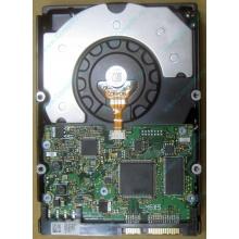 HDD Sun 500G 500Gb, FRU 540-7889-01, BASE 390-0383-04, AssyID 0069FMT-1010, HUA7250SBSUN500G