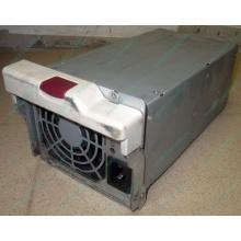 Блок питания Compaq 144596-001 ESP108 DPS-450CB-1