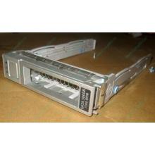Салазки Sun 350-1386-04, 330-5120-04 1 для HDD