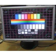 """Профессиональный монитор 20.1"""" TFT Nec MultiSync 20WGX2 Pro"""