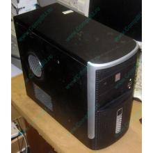 Компьютер Intel Pentium Dual Core E5300 (2x2.6GHz) s.775 /2048Mb /250Gb /ATX 300W