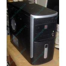 Двухъядерный компьютер Intel Pentium Dual Core E5300 (2x2600MHz) /2048 Mb /250 Gb /ATX 350 W